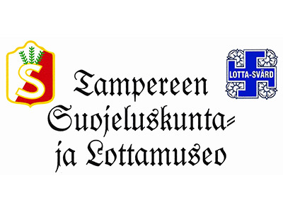 tampereen_sk_ja_lottamuseo-400x300