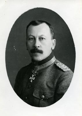 Berg Karl Emil E3712
