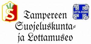 Tampereen Suojeluskunta- ja Lottamuseo