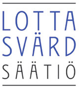 lottasaatio_logo