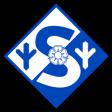 slpl_logo_112x112