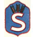 suojeluskunta_logo