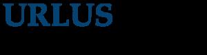 urlus_logo_cmyk_png